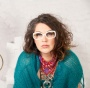 Sarah Potenza appears tonight at The Met.