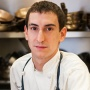 Executive Chef Matthew Varga