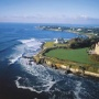Hot this week: Newport, Rhode Island's #1 ranked community