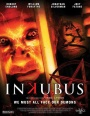 Don't miss locally produced and shot Inkubus