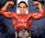 Come at me, bro: The Manly City's Mayor Taveras