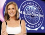 Hometown host Meredith Vieira looking for RIers