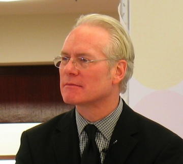 seen tim gunn