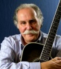 He knows a guy: RI's balladeer Billy Mitchell