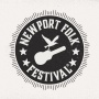 Courtesy of Newport Folk Festival